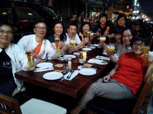IMG-20150125-WA0003 (1)