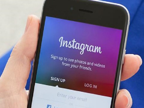 Learn how to protect and recover your Instagram account from Ransomware