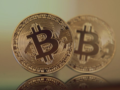 Cryptocurrency Marketplace Hack with $64 Million in Bitcoin Stolen, and attackers penetrated IBM SoftLayer database systems cryptomining