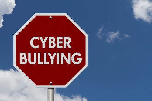 Cyber Bullying: The Daniel Lee Story