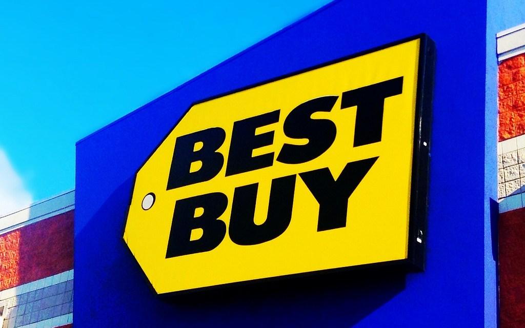 Breaches vs. Facebook, Best Buy & Delta