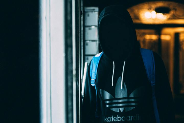 Adidas Warns U.S. Customers of Data Breach That Could Affect Millions