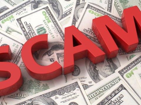 LinkedIn Scam: Secret Shopper, Mystery Shopper and Detective Shopper Scams