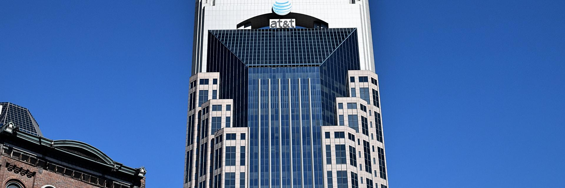AT&T Sued by Individual after Hackers Stole $24 Million in Cryptocurrency