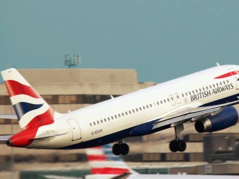Hacked: British Airways Data Breach Impacts 380,000 Payment Cards