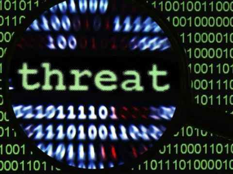 """""""Threat Hunting"""" - NY Metro InfraGard/HTCIA Joint Security Summit"""