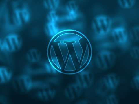 WordPress Sites Hit With a Zero-Day