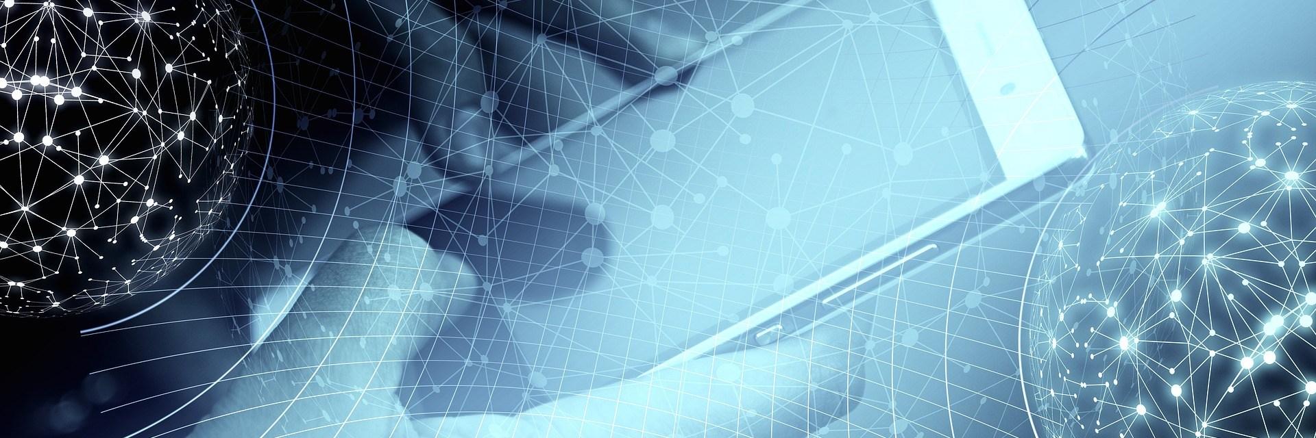 DARK WEB MONITORING SERVICES
