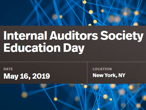 Internal-Auditors-Society-Education-Day