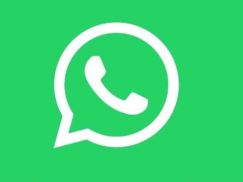 WhatsApp Flaw Allows Attackers to Install Spyware