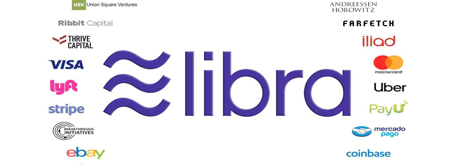 Facebook says it will launch a new cryptocurrency called Libra and a digital wallet called Calibra in 2020