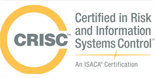 CRISC-Certified-in-Risk-and-Information-Systems-Control-lifars