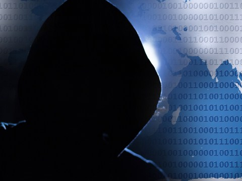 Tensions Between Countries Result in Cyber Attacks