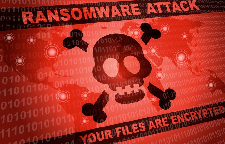 Cognizant hacked by Maze Ransomware Attack | LIFARS, Your Cyber ...