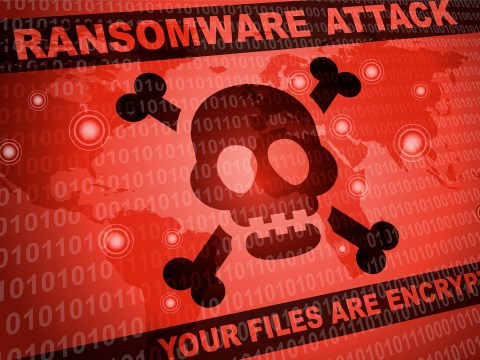 LIFARS-Ransomware-Advisory-Complimentary-Consulting-on-Ransomware-Attacks