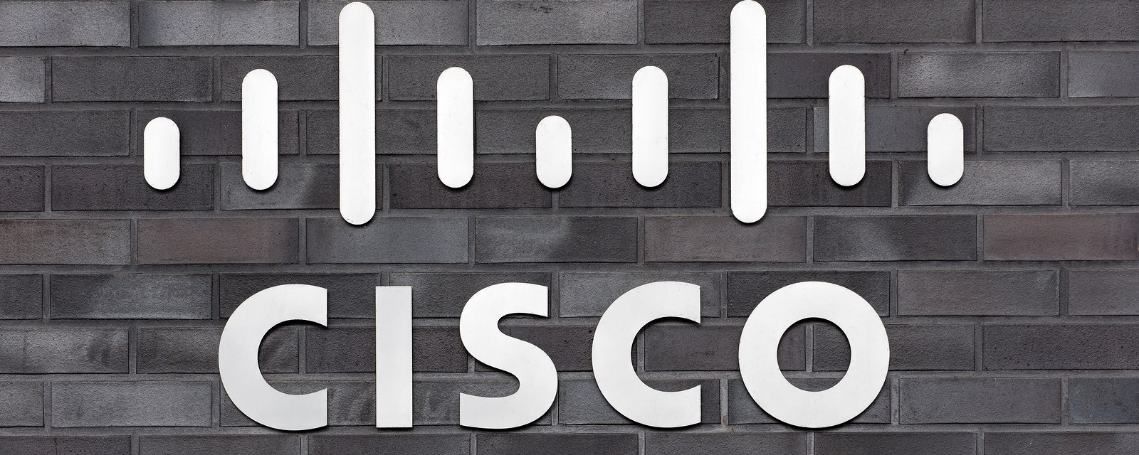 Update Your Cisco Router Today
