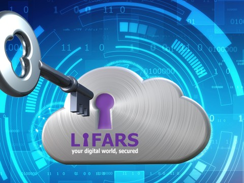 LIFARS Cloud Security Risk Assessment