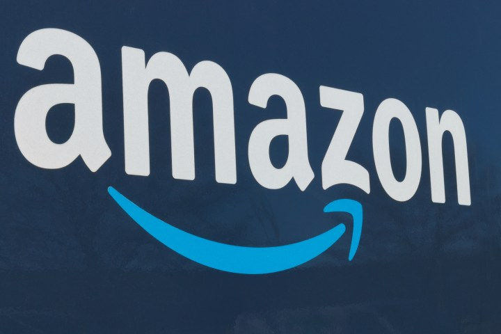 Fake Amazon Representatives Caused Phone Scam in England
