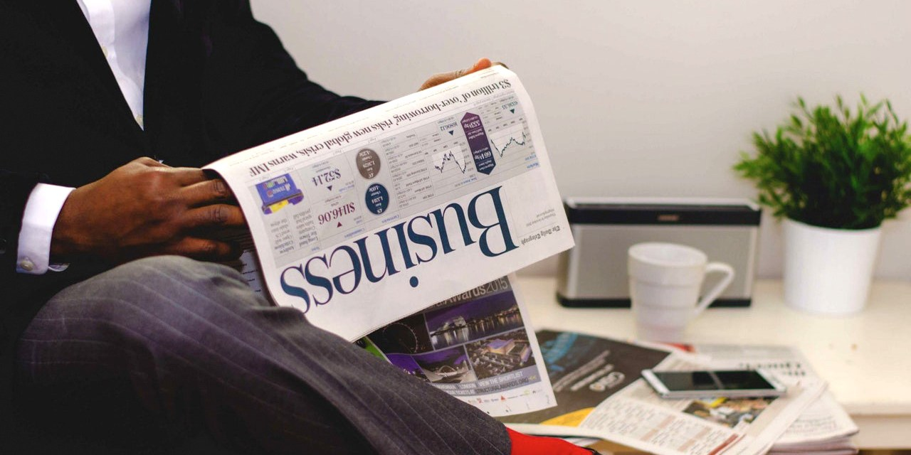 Press Room - LIFARS in the News, See how LIFARS is changing the digital world security