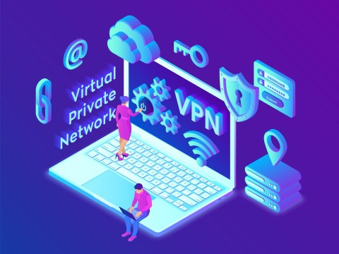 How To Find The Best VPN To Stay Safe On The Internet