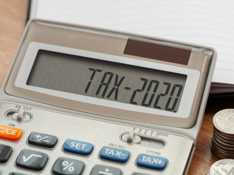 Beware of Business Email Compromise (BEC) During Tax Season