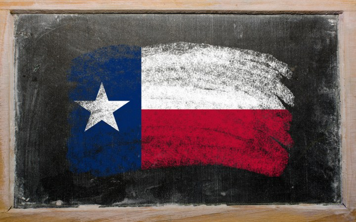 Cybersecurity Plan is Now a Must in Texas Schools