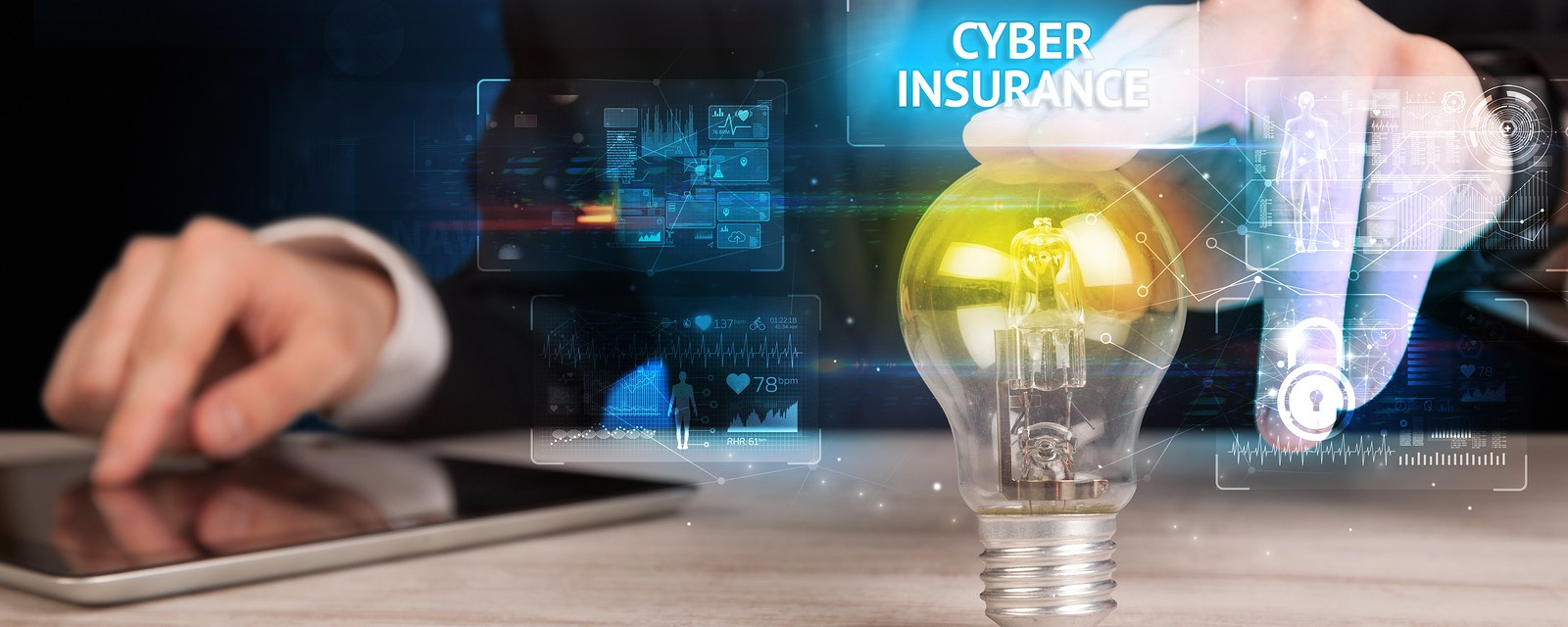 How the U.S. Cyber Insurance Market Is Performing