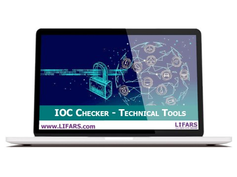 IOC Checker