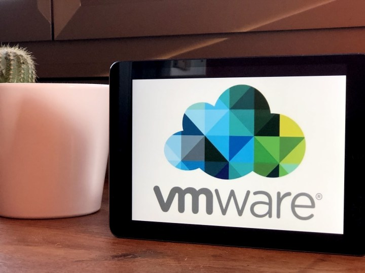 Details of Critical VMware Vulnerabilities