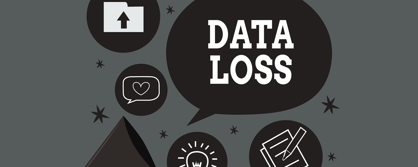 Do You Have a Data Loss Prevention (DLP)?