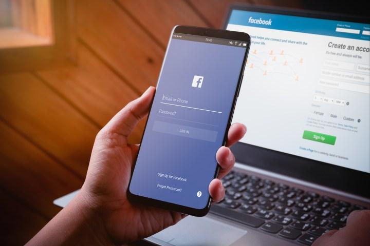 Facebook Is Deleting Fake and Dangerous Coronavirus Posts