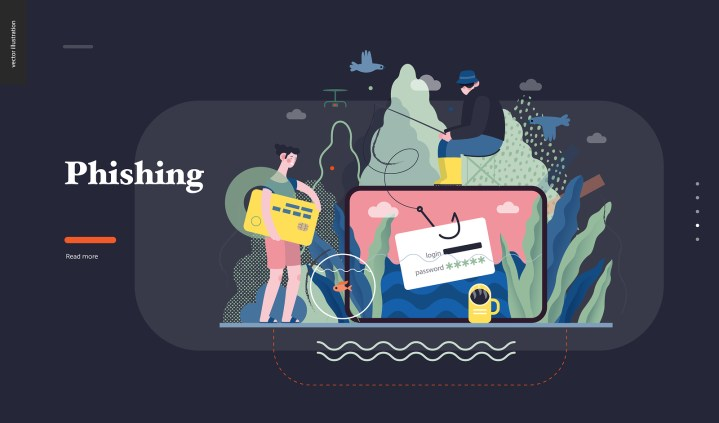 Prices of Phishing Kit Rise By 149%