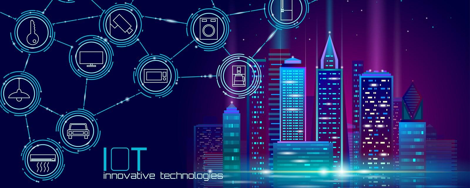 IoT Device Attacks