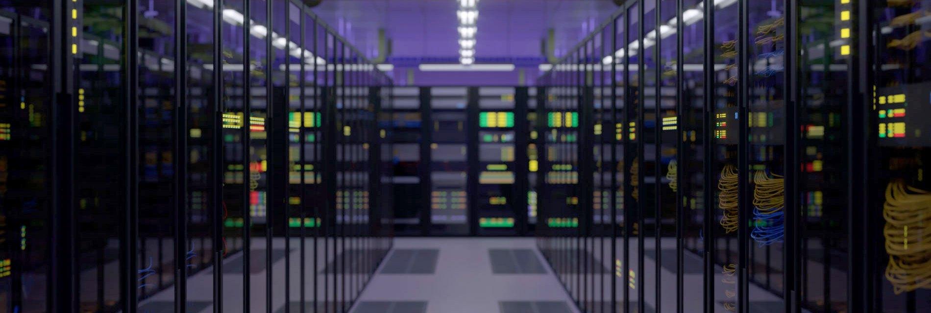 LIFARS - Digital Forensics and Incident Response Investigations Company