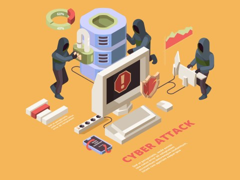 The Basics of TrickBot Malware