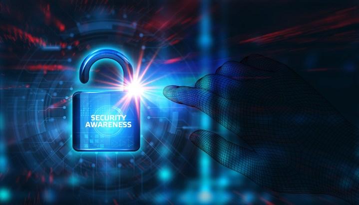 5 ways To Improve Security Awareness Training