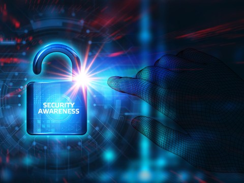 5 ways To Improve Security Awareness Training