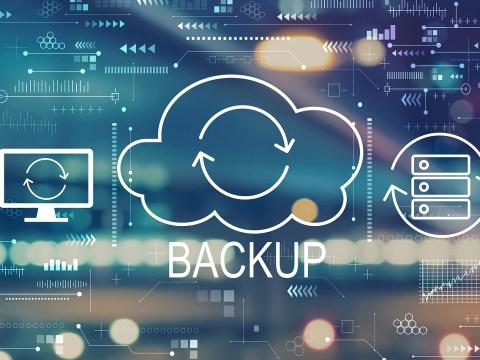 Backup Policy vs Backup Plan vs Backup Procedure