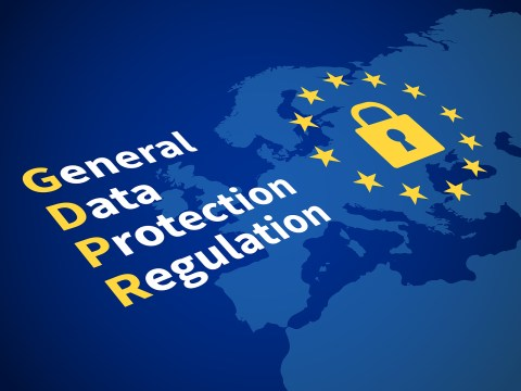 €2.9 Million Issued in Fines in Q2 2020 Under GDPR