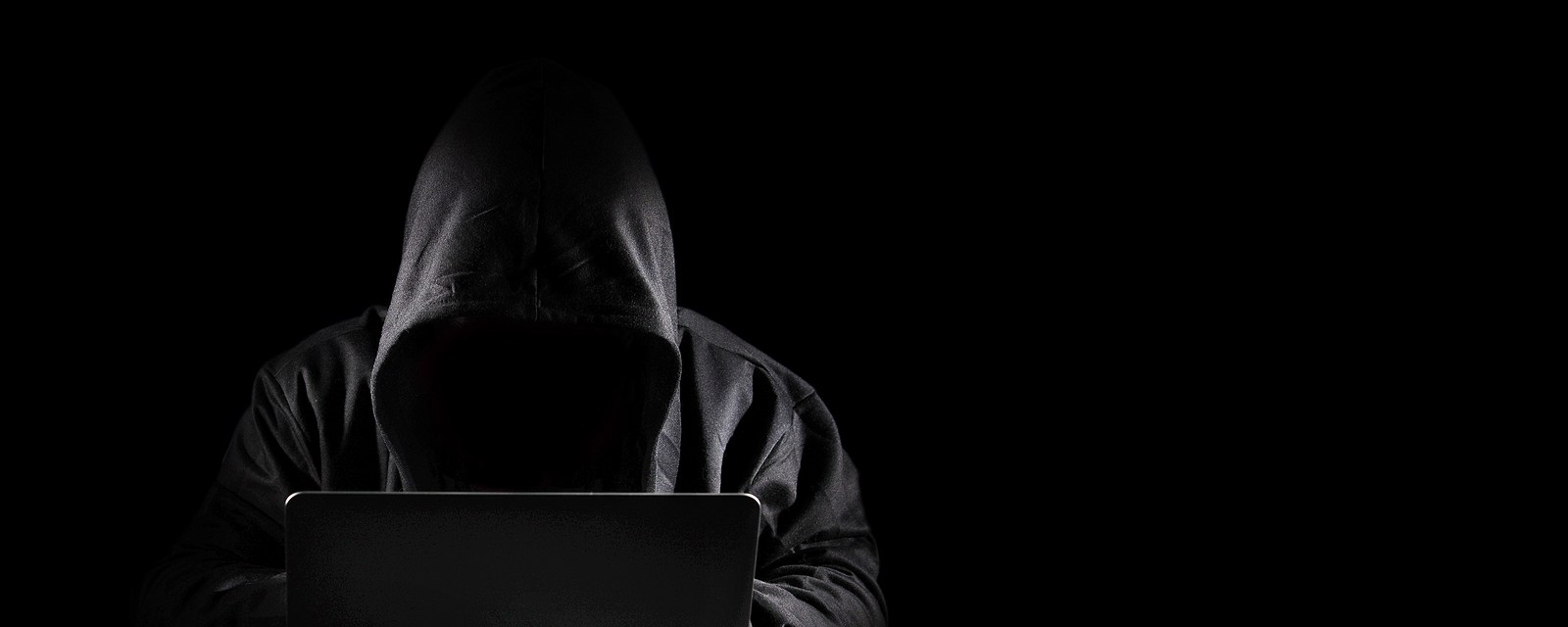 Top tactics used in critical attacks against corporate endpoints