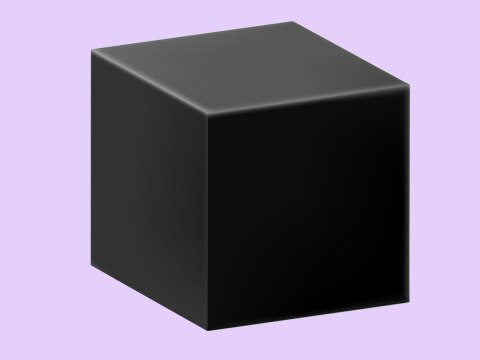 What is black box Pentesting