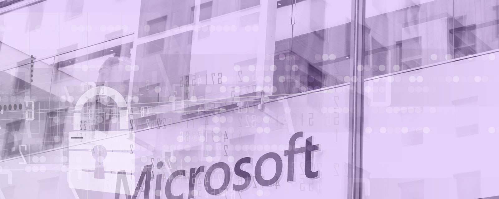 Guide to Hardening Windows 10 For Administrators, Developers and Office Workers