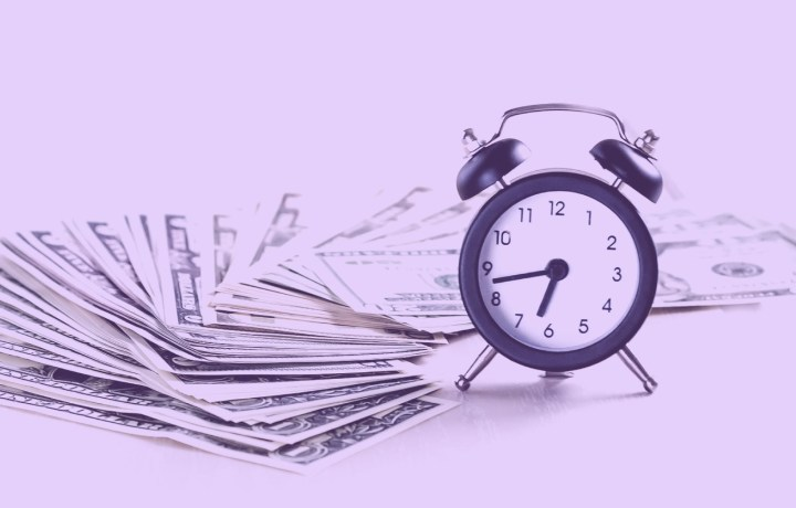 What Is The Average Time To Detect Data Breaches And How To Reduce It