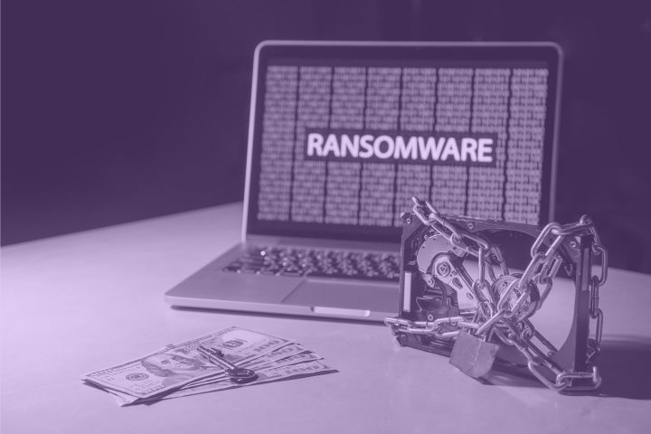 Egregor Ransomware Attacks Creating Uncertainty in Cyberspace
