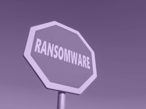 Emerging Ransomware Groups That Might Be Targeting You Right Now