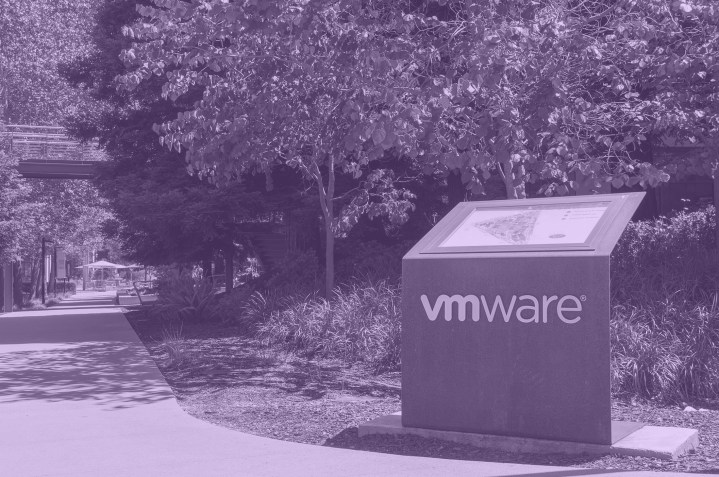 VMware Warns of Critical Remote Code Execution Vulnerability In vSphere HTML5 Client