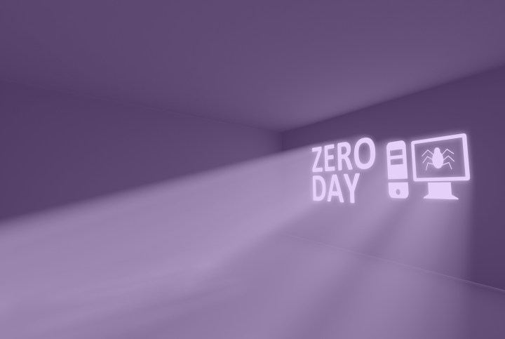 Zero-days in Accellion file transfer app used for data theft