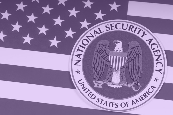 NSA discovers new critical flaws affecting Exchange Server
