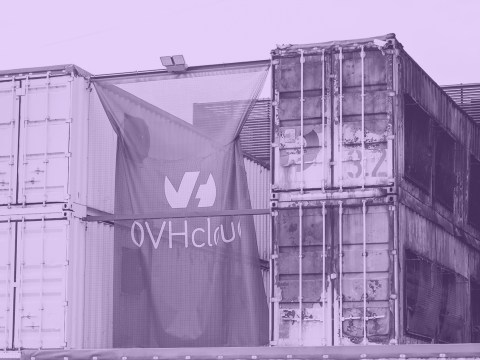 OVH Fire and Disaster Recovery - Lessons Learnt and What You Can Do to Avoid Data Loss