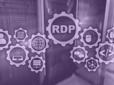 Securing Windows Remote Desktop Protocol (RDP)